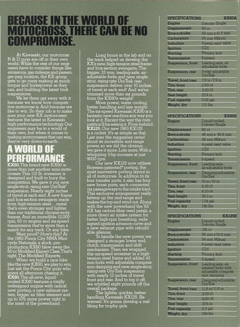 Gamle motorsykkelbrosjyrer - Page 3 KX-serie-1983-H1080-2_zps7a0e5eea