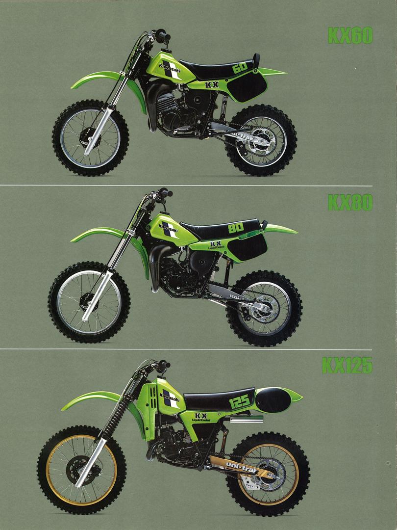 Gamle motorsykkelbrosjyrer - Page 3 KX-serie-1983-H1080-4_zpsb6f9f1d7