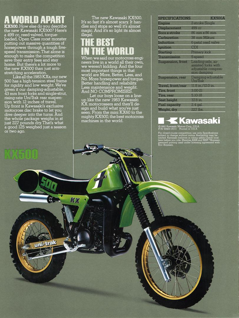 Gamle motorsykkelbrosjyrer - Page 3 KX-serie-1983-H1080-5_zps684f320b