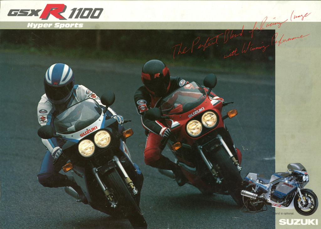 Gamle motorsykkelbrosjyrer - Page 2 Suzuki-GSX-R-1100-1-W1080