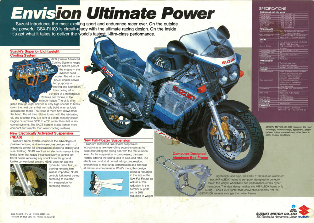 Gamle motorsykkelbrosjyrer - Page 2 Suzuki-GSX-R-1100-2-W1080