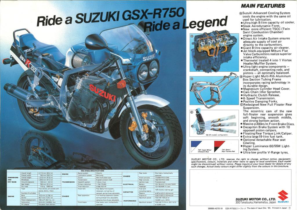Gamle motorsykkelbrosjyrer - Page 2 Suzuki-GSX-R-750-2