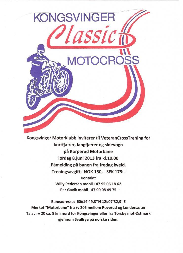 Classic Motocross - Kongsvinger 8. juni Innbydelse-treff-13-06-08-W1080_zpsc87ad058