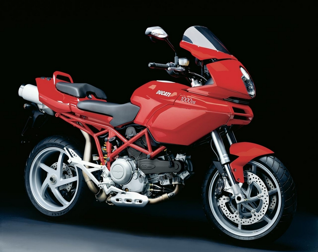 Styggeste serieproduserte motorsykkel 2006-Ducati-Multistrada-1000DSaa_zpstqswb0u1