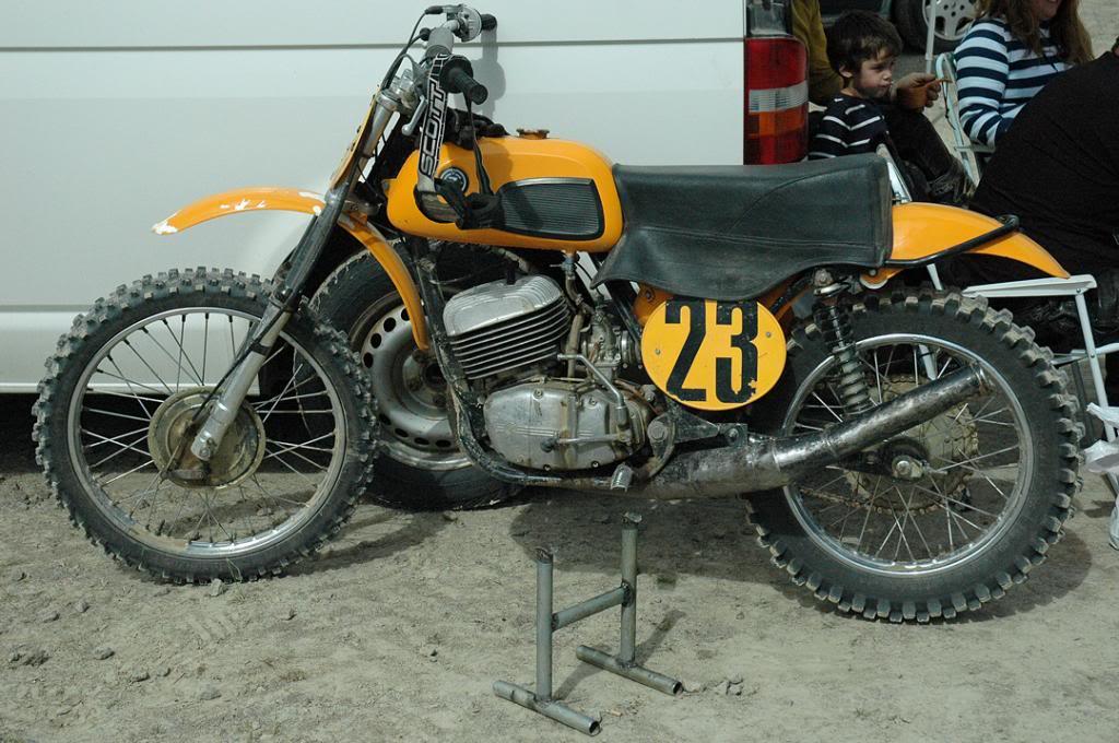 Classic Motocross - Kongsvinger 8. juni DSC_0034-W1080_zps670b0698
