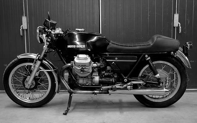 Våre motorsykler - Page 3 12504BW