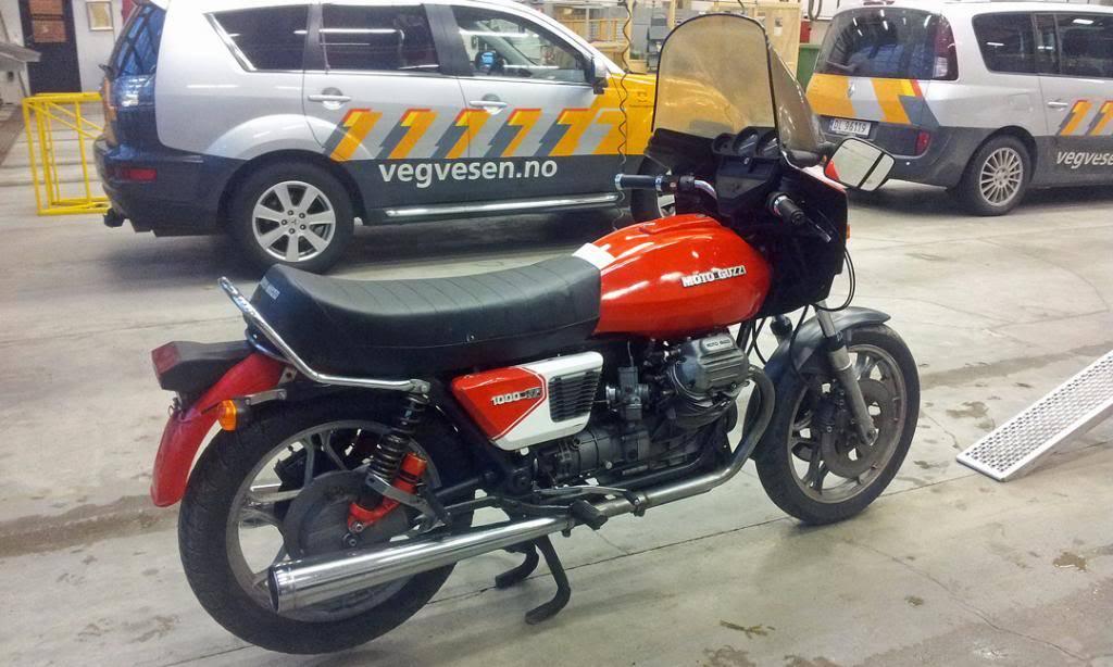 Moto Guzzi SP 1000 - 1983 - Page 2 20140107_092927-W1080_zpse395d401