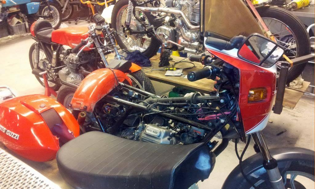 Moto Guzzi SP 1000 - 1983 - Page 2 20140109_235618-W1080_zps8bdcb58a