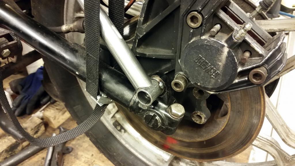 Moto Guzzi SP 1000 - 1983 - Page 6 20140525_202920-W1080_zps4cef42c7