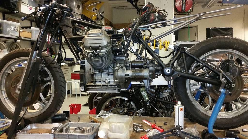 Moto Guzzi SP 1000 - 1983 - Page 10 20151227_225630-W1080_zps4kes2d0g