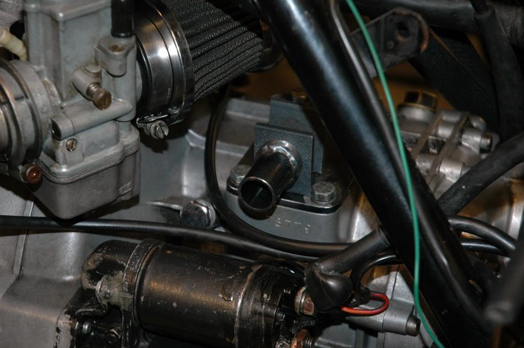 Moto Guzzi SP 1000 - 1983 - Page 4 DSC_0002-2-W1080_zps2cc19e9b
