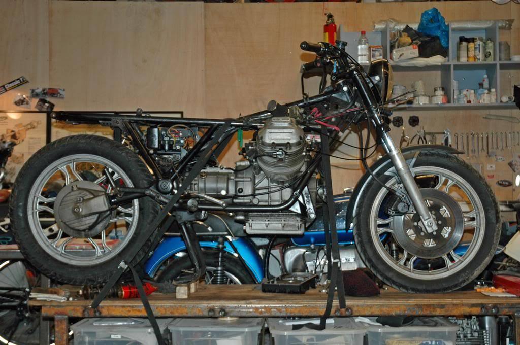 Moto Guzzi SP 1000 - 1983 - Page 4 DSC_0009-W1080_zps481224c8