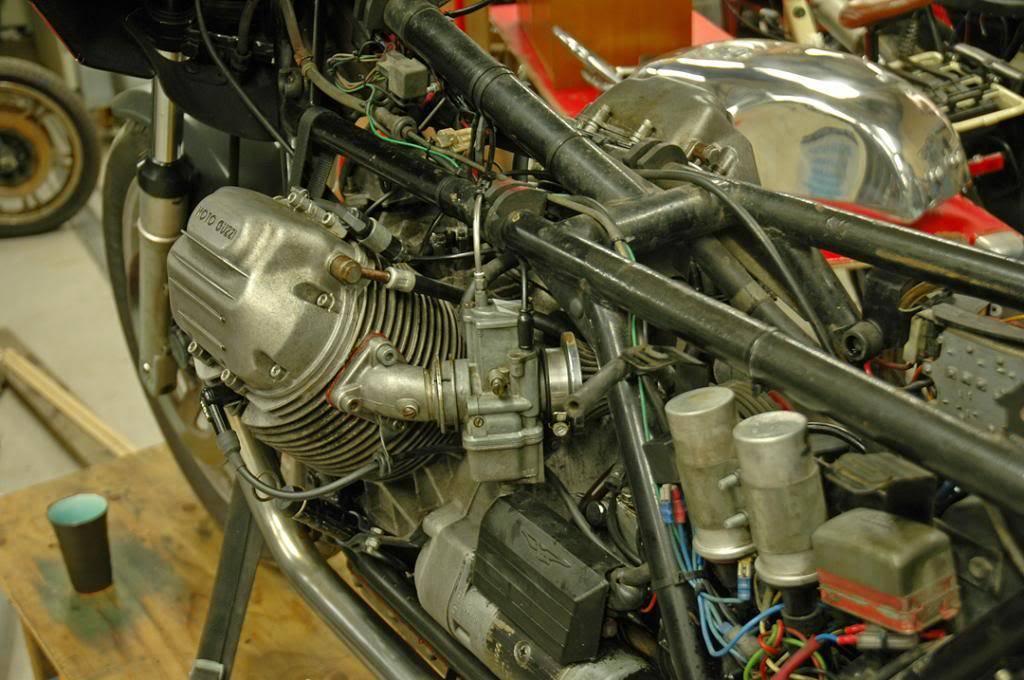 Moto Guzzi SP 1000 - 1983 - Page 2 DSC_0063-W1080_zps5a95a249