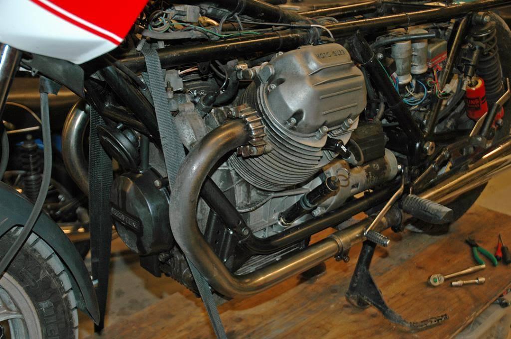 Moto Guzzi SP 1000 - 1983 - Page 2 DSC_0068-W1080_zps7e024c9b