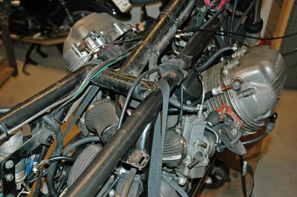Moto Guzzi SP 1000 - 1983 - Page 2 DSC_0074-W1080_zps6fda1e4e