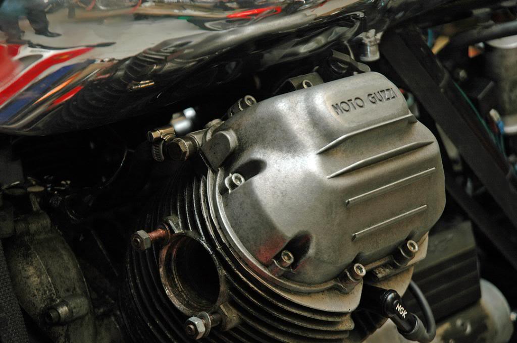 Moto Guzzi SP 1000 - 1983 - Page 2 DSC_0079-W1080_zps98102ff9