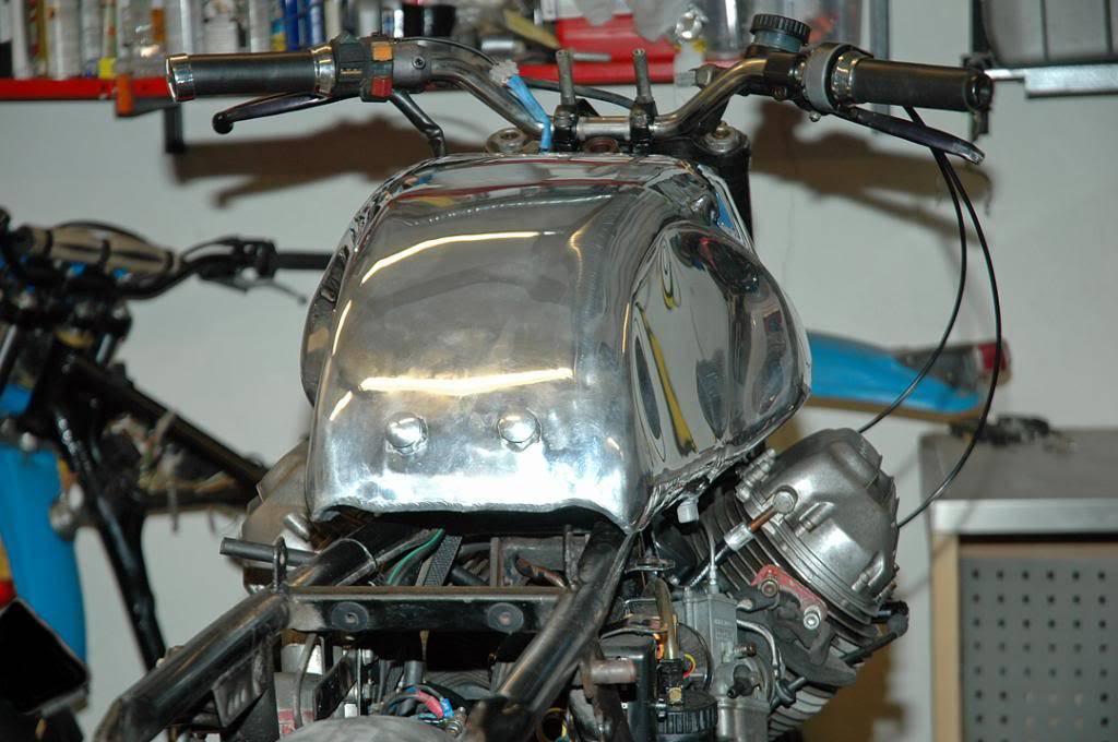 Moto Guzzi SP 1000 - 1983 - Page 2 DSC_0083-W1080_zps11683ee6