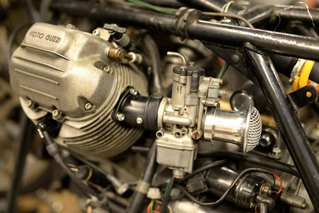 Moto Guzzi SP 1000 - 1983 - Page 6 DSC_0222W1080_zps9d86213e