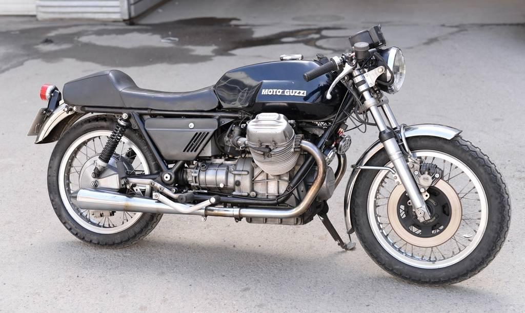 Moto Guzzi 850 - 1974 DSC_1075-2%20W1080%20_zpsnh26ides