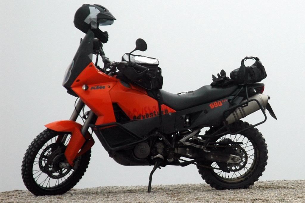 Våre motorsykler - Page 10 DSC_0001-W1080_zps1581b762