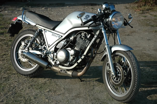 Våre motorsykler - Page 3 DSC_0003-650