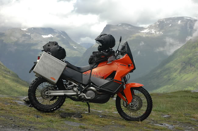 Våre motorsykler - Page 3 DSC_0136-650-1
