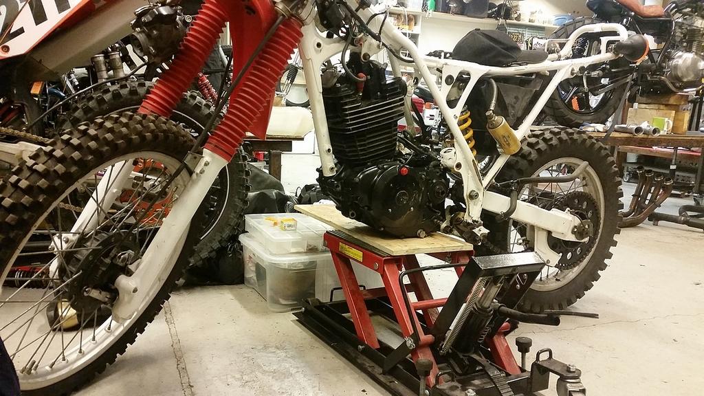 Honda XR 500 R - 1982 20150609_202527%20W1080_zpsmkvv7mml