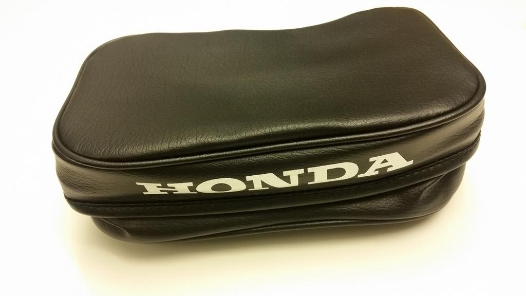 Honda XR 500 R - 1982 - Page 2 20160208_162753%20W1080_zps6yftb6ov