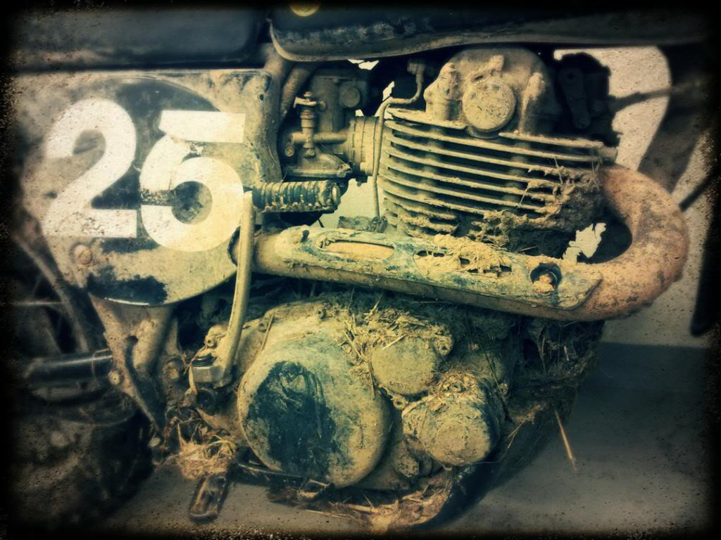 Yamaha XT 500 – 1978 20121125_143417_Tony_Sand-W_zps3a16af6b