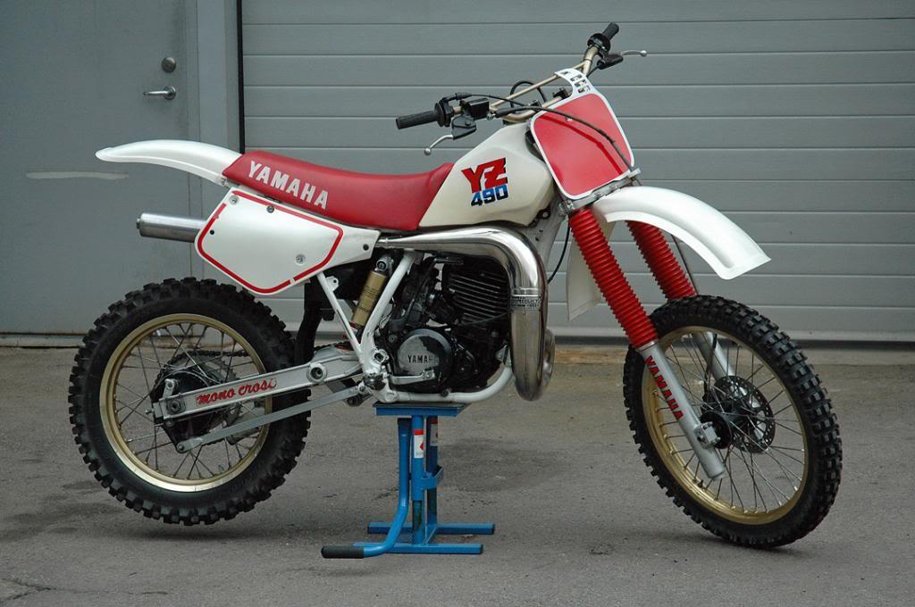 YZ 490 T - 1987 DSC_0028-W1080_zps8df82c92