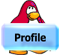 View user profile