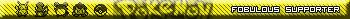Fobulous Support Banners Pokemon1