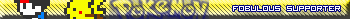 Fobulous Support Banners Pokemon2