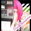 PinkBanana_x