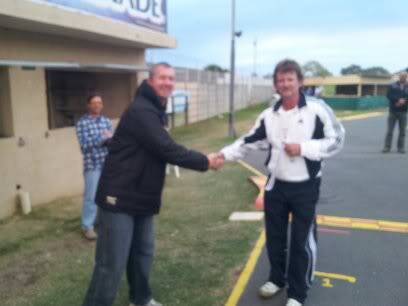 Coastal Cup Cape Town 2012 Event Report - With Pics - 64k Warning!! 1335715136068