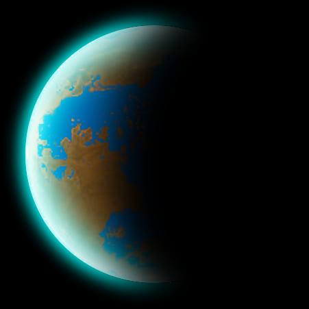 Project 1- Mars Mars