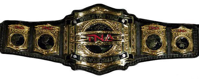 ECW World Tag Championship 2