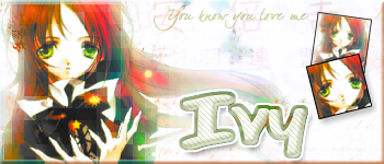 TEST DE LOVE HINA Ivy-1
