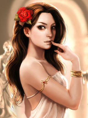 Kalista Love Aphrodite_zps6edabe4e