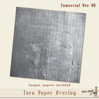 Torn Paper Overlay Jsch_tornoverlay_folder