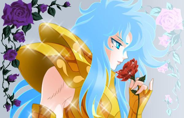 Afrodita de Piscis Pisces_Aphrodite_by_DracheaRannak