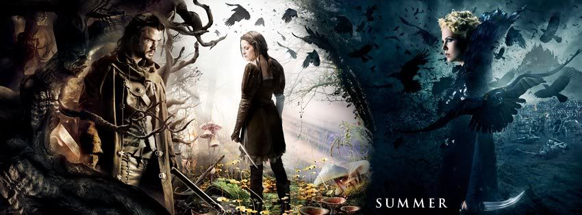 Snow White and the Huntsman 417110_361311800567958_186450181387455_1095317_1703924315_n-1