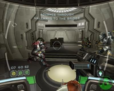 Star Wars Republic Commando [Full] [Español] [Mediafire] Star-wars-republic-commando-2005030