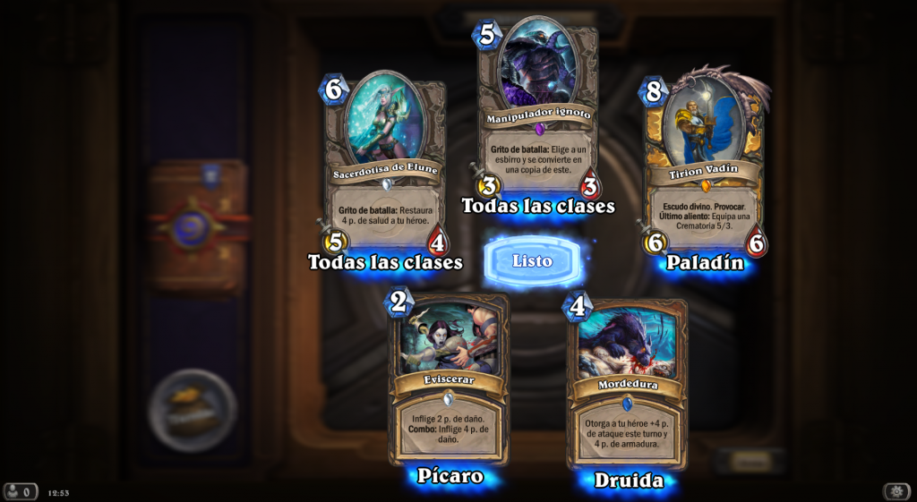 [PO] Hearthstone, heroes de Warcraft  Hearthstone_Screenshot_5102014125349_zps6d1105a1