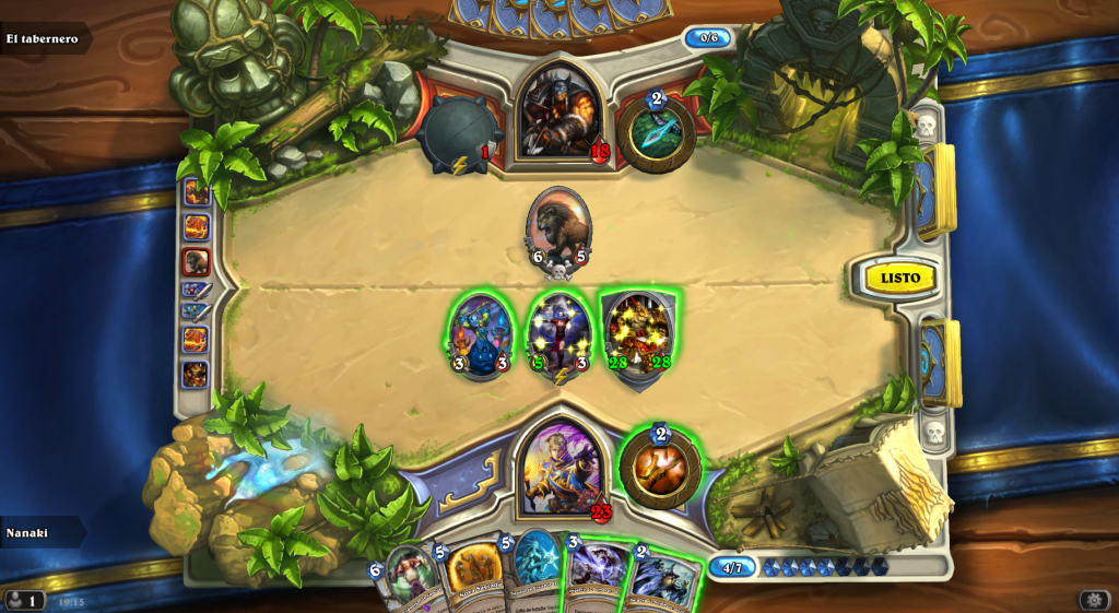 [PO] Hearthstone, heroes de Warcraft  Hearthstone_Screenshot_5122014191530_zps0358fdd8
