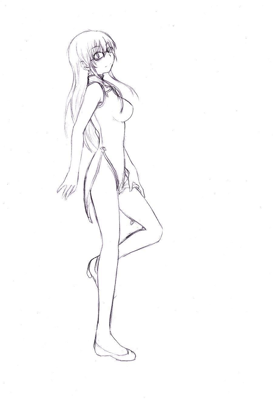 คลังภาพ ของ Taka (ในบอร์ดนี้ชื่อ evangelion) 7/1/2556 - Page 2 2009_06_08_0002_V2