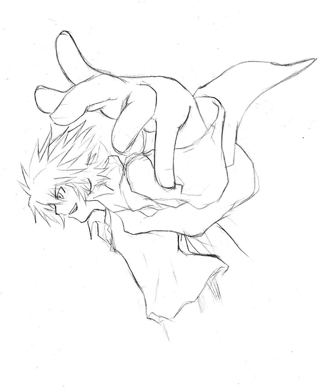 คลังภาพ ของ Taka (ในบอร์ดนี้ชื่อ evangelion) 7/1/2556 2009_07_19_0001_V2