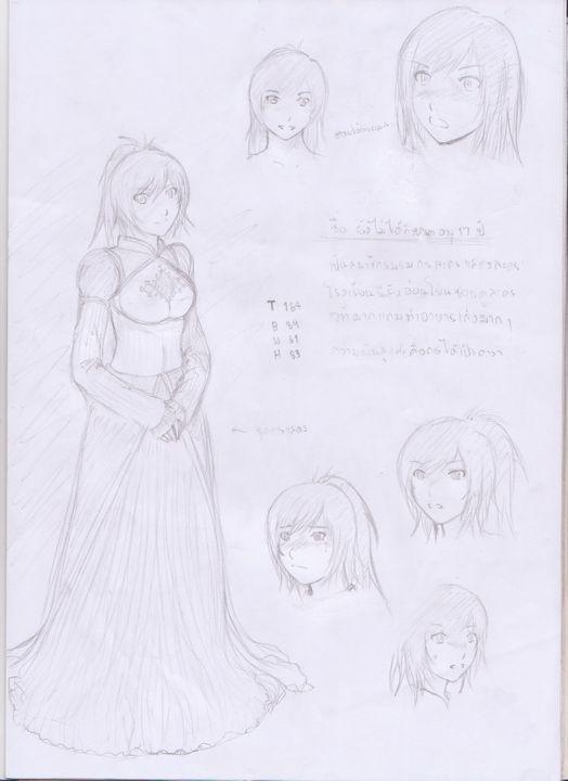 คลังภาพ ของ Taka (ในบอร์ดนี้ชื่อ evangelion) 7/1/2556 3-4-200711-03-11AM_0005