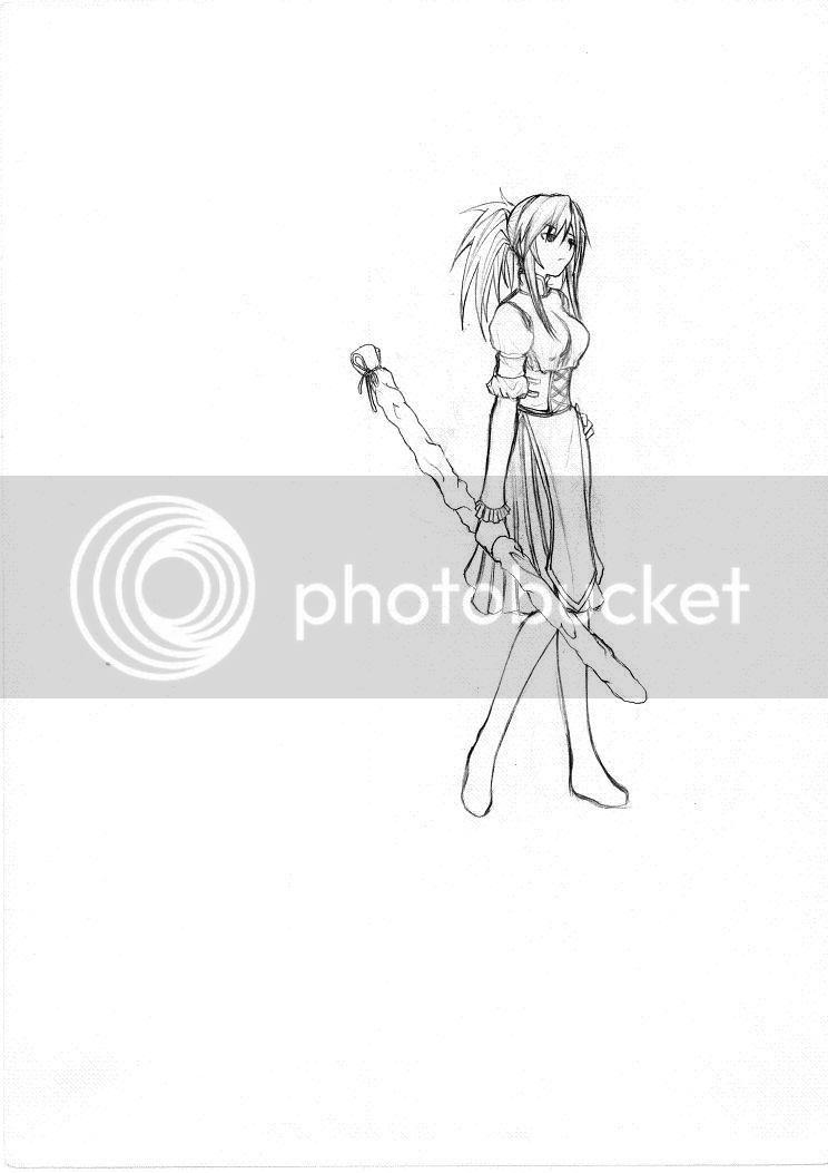คลังภาพ ของ Taka (ในบอร์ดนี้ชื่อ evangelion) 7/1/2556 IMG_0002-2-1