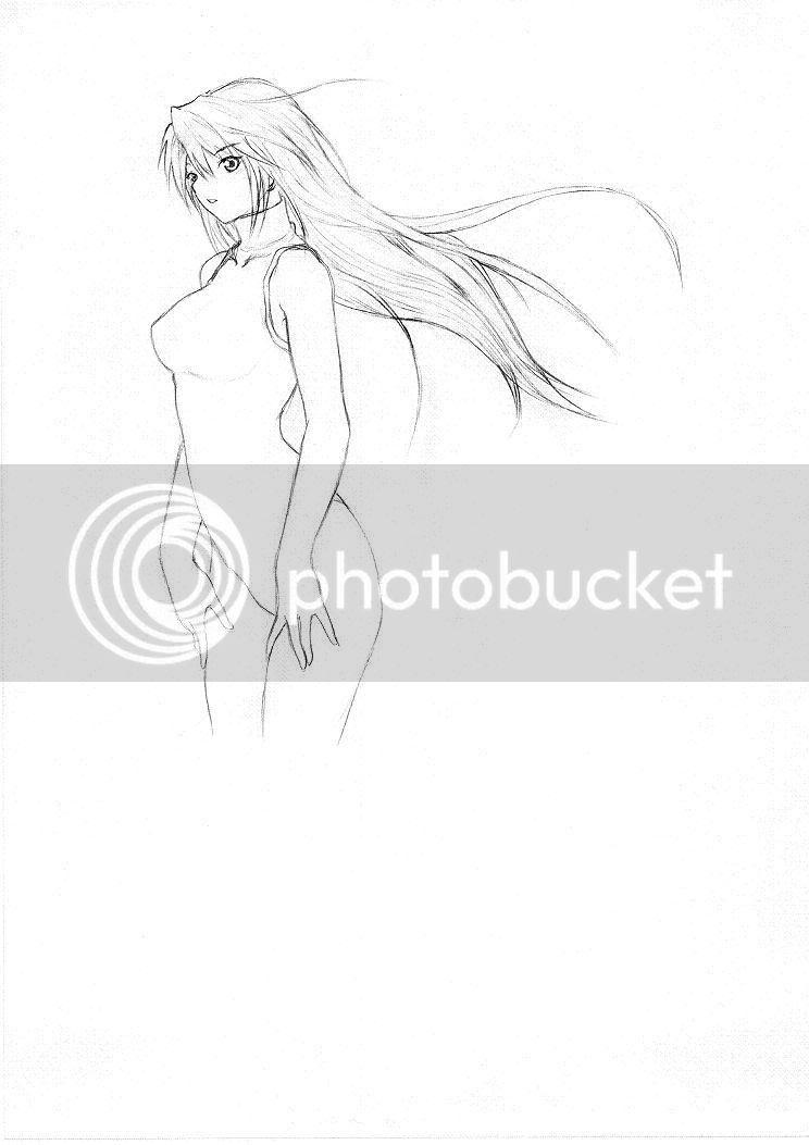 คลังภาพ ของ Taka (ในบอร์ดนี้ชื่อ evangelion) 7/1/2556 IMG_0003-2-1